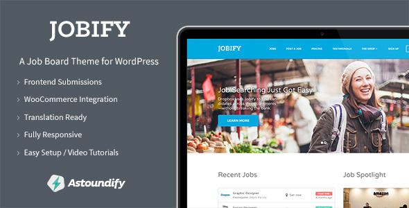 Jobify-WordPress-Job-Board-Theme